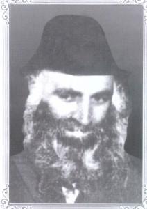 הרב שמואל צלכישוילי