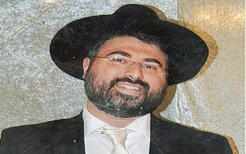 הרב גבריאל מירלא בדברי תורה לפרשת 'בראשית'