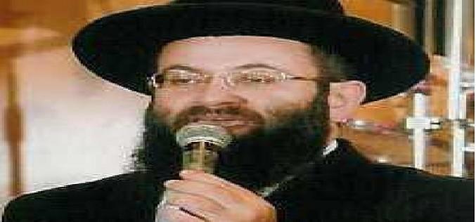 """הרב יעקב גגולאשוילי בדברי תורה בהילולה של רבי חכם חיים אליאשוילי זצ""""ל"""
