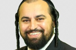 הרב מאיר גור בדברי תורה לפרשת 'האזינו'