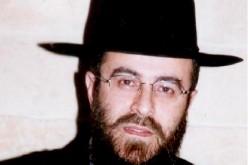 הרב יצחק מרילא בדברי תורה לפרשת 'כי תבוא'