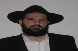 הרב מאיר מור בדברי תורה לפרשת 'מטות מסעי'