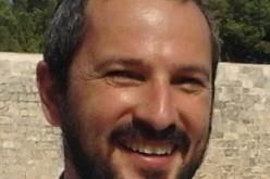 הרב מיכאל בראל בדברי תורה לפרשת 'עקב'