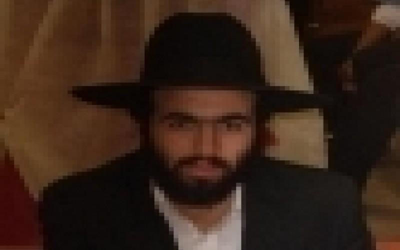 הרב אברהם טטרואשוילי בדברי תורה לפרשת 'לך לך'